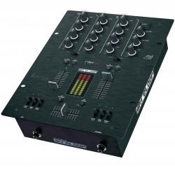Mikser Reloop RMX-20 BlackFire