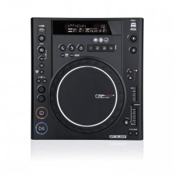 Odtwarzacz cd Reloop RMP-2.5 Alpha