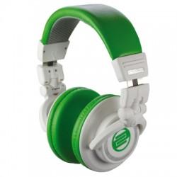 Słuchawki Reloop RHP-10 Ceramic Mint