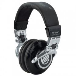 Słuchawki Reloop RHP-10 Solid Chrome