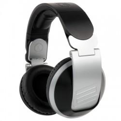 Słuchawki Reloop RHP-20