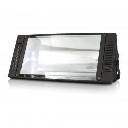 Profesjonalny stroboskop żarnikowy STROBO FL-1500 DMX