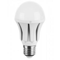 Żarówka LED E27 A60 6000K 10W