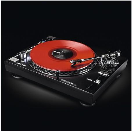 Gramofon DJ Reloop RP-8000 Straight