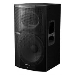 "Pioneer Pro Audio XPRS-15 - 15"" aktywna kolumna + POKROWIEC GRATIS"
