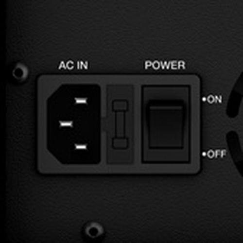 Auto-ranging-power-supplyB.jpg