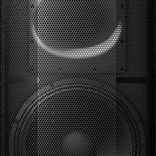 Natural-full-range-sound.jpg