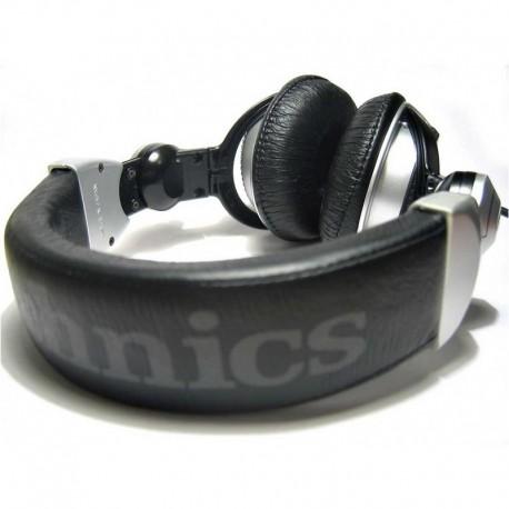 TECHNICS RP-DJ 1210 Słuchawki DJ