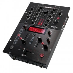 Mikser Reloop Mikser Reloop IQ2 MIDI