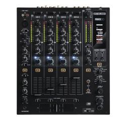 Mikser Reloop RMX-60 Digital