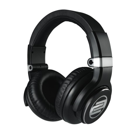 Słuchawki Reloop RHP-15