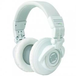 Słuchawki Reloop RHP-10 LTD