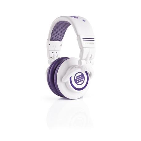Słuchawki Reloop RHP-10 Purple Milk