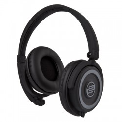 Słuchawki Reloop RHP-5