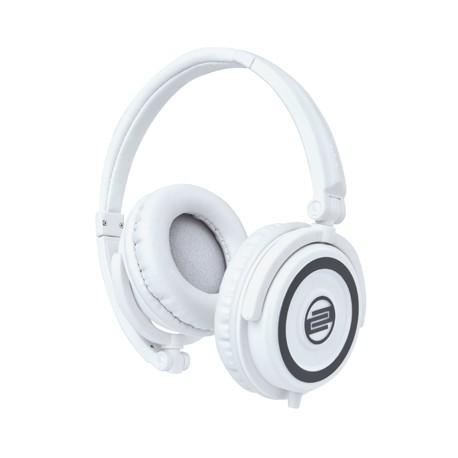 Słuchawki Reloop RHP-5 LTD