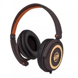 Słuchawki Reloop RHP-5 Chocolate Crown