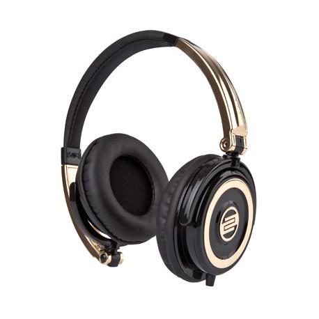 Słuchawki Reloop RHP-5 Gold Rush