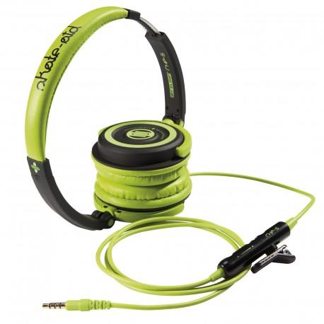 Słuchawki Reloop RHP-5 Skate Aid