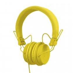 Słuchawki Reloop RHP-6 Yellow