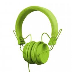 Słuchawki Reloop RHP-6 Green