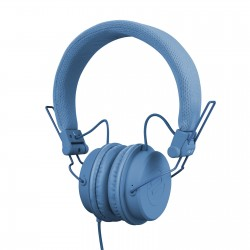 Słuchawki Reloop RHP-6 Blue