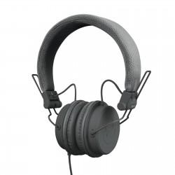 Słuchawki Reloop RHP-6 Grey