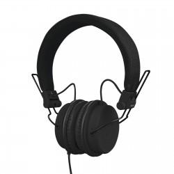 Słuchawki Reloop RHP-6 Black