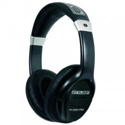 Słuchawki Reloop RH-2350 PRO MK2