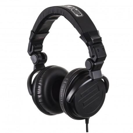 Słuchawki Reloop RH-2500