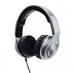 Słuchawki Reloop RHP-30 Silver