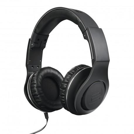 Słuchawki Reloop RHP-30 Black