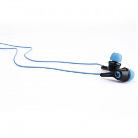 Słuchawki Reloop INP-2 Flash Black