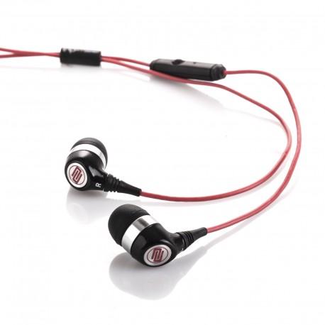 Słuchawki douszne Reloop INP-9 Smart
