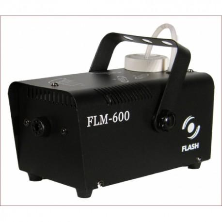 WYTWORNICA DYMU FLM-600 + PILOT