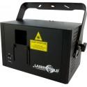 LASER RGB Laserworld CS-1000RGB MKII