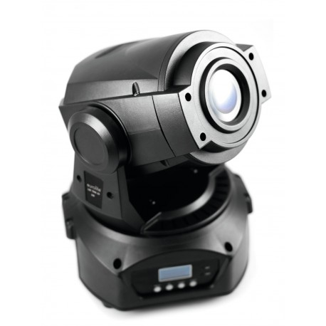 GŁOWICA RUCHOMA LED COB EUROLITE TMH-60 MK2 Spot