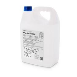 Płyn do wytwornicy baniek 5L wydajny
