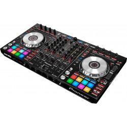 Pioneer DDJ-SX2 kontroler DJ MIDI/USB