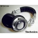 TECHNICS RP-DH 1200 Słuchawki DJ